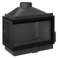Каминная Топка Kfd Eco iMax 7 L standart