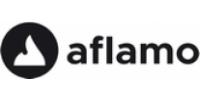 Aflamo (Польша)