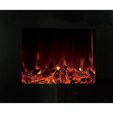 Электрическая Топка Bonfire Ea1119a