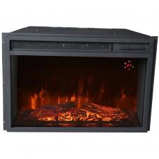 Электрическая Топка Bonfire El1345