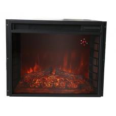 Электрическая Топка Bonfire El1346