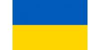 Украинский подвесной камин (Украина)