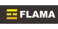 Flama (Словакия)