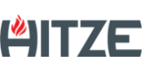 HITZE (Польша)