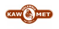 Kaw-Met (Польша)