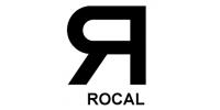 Rocal (Испания)