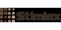 Stimlex (Украина)
