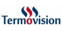 Termovision (Франция)
