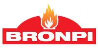 Bronpi (Испания)