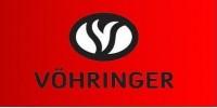Fohringer (Германия)